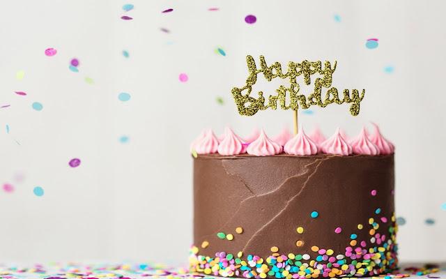 Happy Birthday Images-Happy Birthday Messages