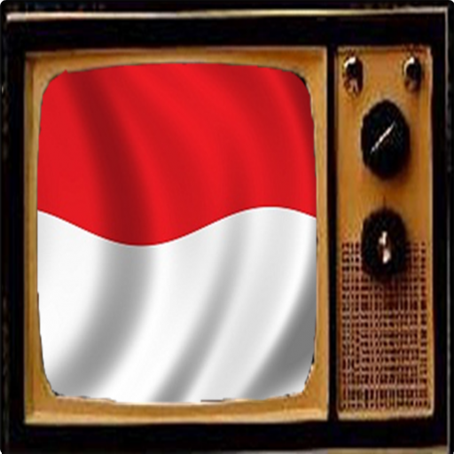 TV Indonesia Channels Info