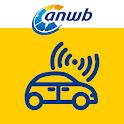 ANWB Veilig Rijden icon