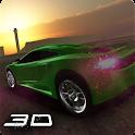 StreetSport: Racing Evo icon