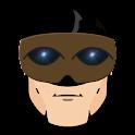 VR 3D Launcher FREE