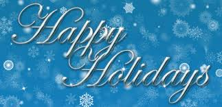Image result for end of the holiday background