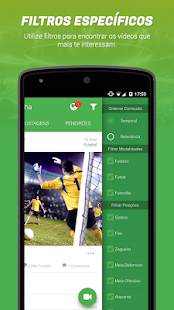 Cavadinha Soccer Lovers - náhled