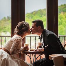 Wedding photographer Aleksey Norkin (Norkin). Photo of 09.02.2017
