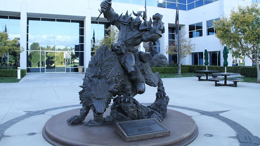 Blizzard Entertainment Goes Against the Circulation of 'Diablo II: Resurrected' Offline Patches
