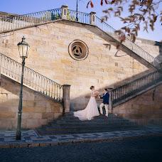 Wedding photographer Olga Kozchenko (OlgaKozchenko). Photo of 30.11.2018