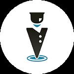 CityDrive Chofer icon