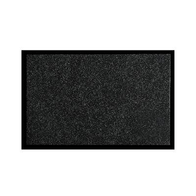 Коврик придверный X Y Carpet HP10 Серый 40Х60
