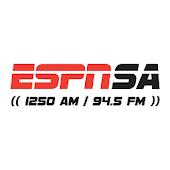 1250 ESPN