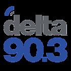 Delta 90.3 icon