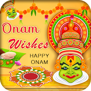 Happy onam wishes 2018 10 latest apk download for android apkclean happy onam wishes 2018 apk download for android m4hsunfo