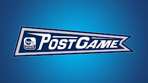 Football Postgame thumbnail