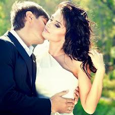 Wedding photographer Mariya Malko (marimalko). Photo of 27.01.2013