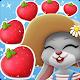 Fruit Jam: Puzzle Garden (game)