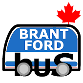 Transit On Brantford
