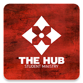 The HUB Students