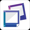 Photo Event icon