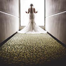 Wedding photographer oto millan (millan). Photo of 25.02.2017