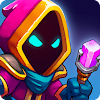 Super Spell Heroes APK Icon
