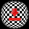 Top Social Media Video Downloader 2020 icon