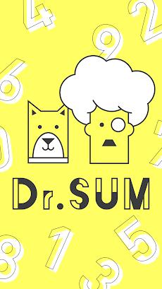 ドクター・サムのおすすめ画像5