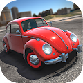 Ultimate Car Driving: Classics APK