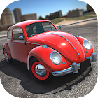 Ultimate Car Driving: Classics 1.5