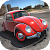 Ultimate Car Driving: Classics file APK Free for PC, smart TV Download