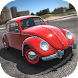 Ultimate Car Driving: Classics - Androidアプリ