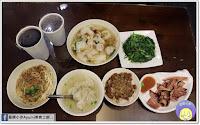 高手沙茶魷魚羹永福店