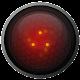 Sentinel Security Camera (app)