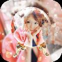 Foto Photo Editor Pro icon