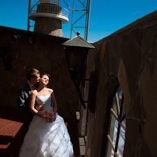 Wedding photographer Aleksandr Simonov (AlexSimonov). Photo of 12.03.2013