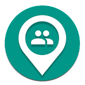 Ring - location sharing -