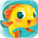 Tummyfish icon