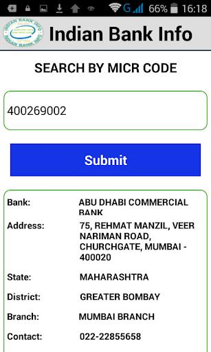 hdfc bank churchgate mumbai ifsc code