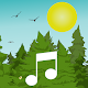 Nature Sounds Relax and Sleep APK