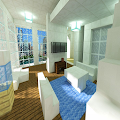 Penthouse build ideas for Minecraft download