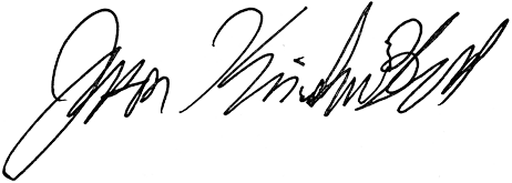 Jason Kimelman Block signature.png