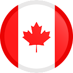 Unibroue La Fin Du Monde (Canada)