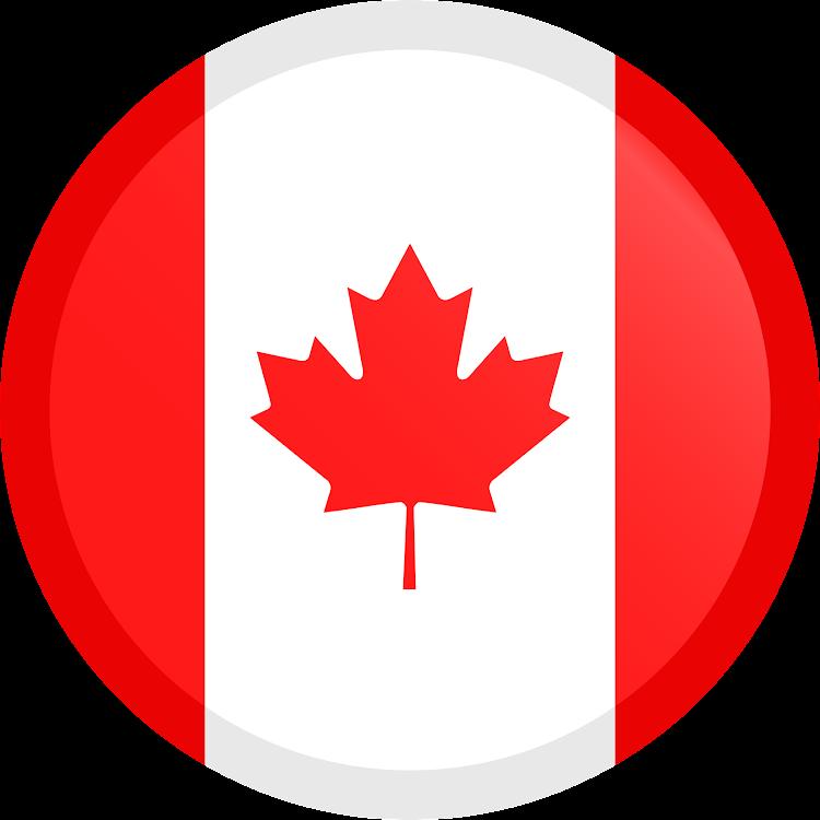 Logo of Unibroue La Fin Du Monde (Canada)