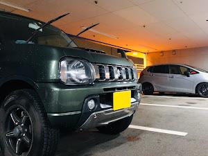 フィット GK3 13G Honda Sensingのカスタム事例画像 SAWARAさんの2020年01月09日19:27の投稿