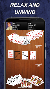 Gin Online Rummy App Latest Version  Download For Android 5