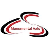 Monumental Axis