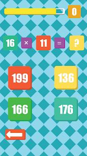 Fantastic Math IQ Challenge - náhled