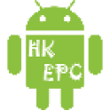 HKEPC mobile beta icon