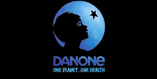Danone Nations Cup stratégie d'engagement et campagne de crowfunding