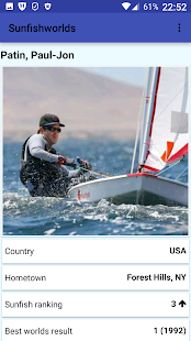 Sunfishworlds- screenshot thumbnail
