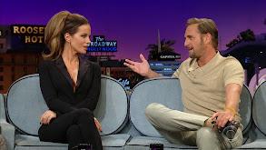 Kate Beckinsale; Josh Lucas; Andy Haynes thumbnail