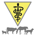 Tri-County Vet icon